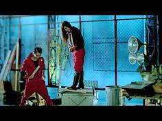 TEEN TOP(틴탑)_Miss Right(긴 생머리 그녀) MV - YouTube @Maka Horan Best dance every. :P