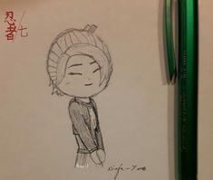 Ninjago Harumi doodles (My art, don't copy/use) Ninjago Memes, Lego Ninjago Movie, Drawing, Funny, Medieval, Doodles, Fan Art, Deviantart, Cartoon