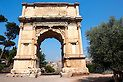 The Temple of Castor and Pollux, The Forum Rome Arch Of Titus, Trajan's Column, Templer, Michelangelo, Vatican, Pictures Images, Notre Dame, Big Ben, Rome