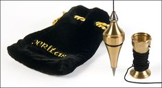 ONE OF MINE - Veritas® P920 Plumb Bob - Gifts