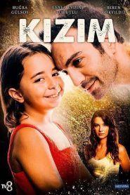 Kızım - Which one is the Best Turkish Tv Series of Disney Baby Rooms, Baby Disney, Series Latino, Hospital Tv Shows, General Hospital, Audio Latino, Popular Tv Series, Cute Disney Wallpaper, Hayley Williams