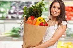 Quick Tips for Beginner Vegetarians http://onecaremagazine.com/quick-tips-beginner-vegetarians/