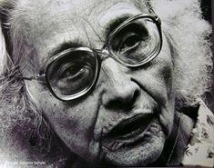 portrait - analogue photography