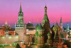 Минфин РФ рассчитывает официально запретить Биткойн