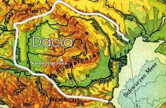 Istoria Romaniei este una complexa si dupa cum o sa vedeti, peste zece istorici si arheologi, dar si alti oameni de cultura, straini, au recunoscut ca istoria pe aceasta planeta a inceput in Carpat…