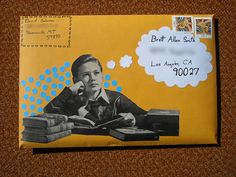 #Mail art. Love stationery? See www.JosCards.co.uk for beautiful Phoenix Trading stationery, delivered direct to your door. Joanna Asquith - Independent Phoenix Trader 38108