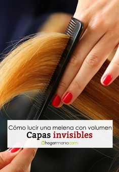 Belleza Natural, Feel Good, Vestidos, Short Layered Haircuts, Short Hairstyles, Haircuts, Layered Cuts, Styling Tips