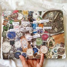 """570 отметок «Нравится», 10 комментариев — Diya Gupta (@finitebrains) в Instagram: «Chaos.  . . some really cool entries coming up soon!!!!!!!!!!!!!!!!!!!!!!!!!!! Quote: """"Time is but…»"""