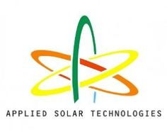 Applied Solar Technologies is a Delhi based, off-grid solar energy service provider. AST is helping commercial establishments reduce their dependence on diesel by implementing its solar hybrid solution. AST is implementing its technology in the telecom towers industry, which consumes close to 2 billion liters of diesel every year, and is looking to expand to other verticals.
