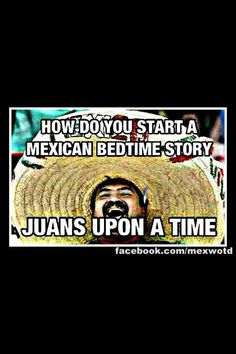 Mexican word of the day Mexican Words, Mexican Quotes, Mexican Humor, Mexican Funny, Mexicans Be Like, Mexican Problems, Spanish Words, Everything Funny, Word Of The Day