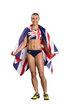%If you want the women you need the money! Jess Ennis, Jessica Ennis Hill, Dina Asher Smith, Athletic Events, Female Cyclist, Sporty Girls, Great Women, Sports Stars, Track And Field