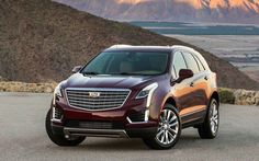 2018 cadillac xt7. unique xt7 2018 cadillac xt3 concept performance news price and release date http in cadillac xt7