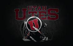 Utah Utes Wallpaper   UTAH UTES college football wallpaper   5333x3333   597684 ...