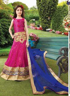 Choli Ethnic Bollywood Indian wear Bridal Wedding Lehenga Traditional Pakistani #TanishiFashion #CircularLehenga