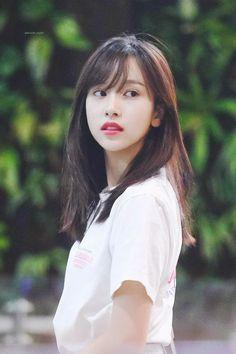 Nayeon, Sana Momo, Jihyo Twice, Twice Kpop, Myoui Mina, Japanese American, Minatozaki Sana, Dahyun, Korean Girl Groups