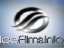 IceFilms Kodi Addon