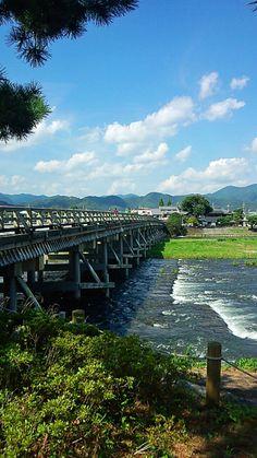 Japanese Landscape, Japanese Architecture, Beautiful World, Beautiful Places, Kobe Japan, Japanese Travel, Tokyo Skytree, Great View, Osaka
