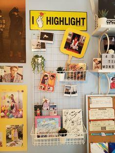 Kpop Room Design Ezu Photo Mobile