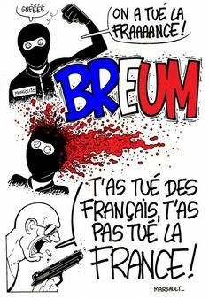 France, Geek Stuff, Lol, Humor, Comics, Memes, Funny, Books, Phrases