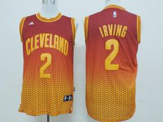 Cleveland Cavaliers NBA Kyrie Irving Drift Fashion Basketball Jersey,all shirts are good quality and fast shipping,all the uniforms will be shipped as soon as possible,guaranteed original best quality China shirts Kyrie Irving Shirt, Kyrie Irving 2, One Direction Shirts, Cheap Nba Jerseys, Nba Cleveland, Easy Handmade Gifts, Basket Quilt, Basketball Jersey, Pet Clothes