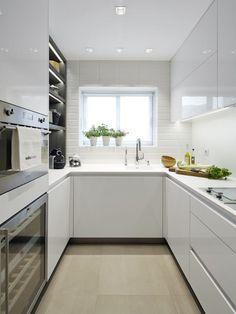 #MolinsDesign | Arquitectos de Interiores Especializados #CocinasdeLujoModernas #Cocinas #MolinsDesign | Exclusive Architectural Interiors #Kitchen #KitchenRemodelingContractors - Architecture Designs