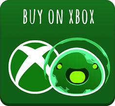 Buy On XBox One
