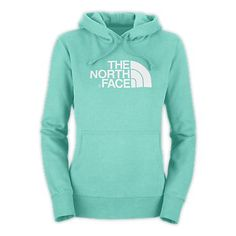 The North Face Womens Shirts & Sweaters Hoodies WOMENS HALF DOME HOODIE christmas