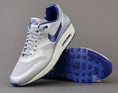 e78fa8ca345 42 Best Nike Air Force 1 shoes images | Air force 1, Tennis, Loafers ...