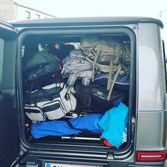 Fully loaded. Off to Bathory Cup.  @cesar__shop @aworat.at_kleinanzeigen @ipsc.world #CesarShop #AWOrat #aworatkleinanzeigen #LuckyDelta #KOLLERbz #IPSC #IPSCworld #dvc #STI2011 #STI #HPS #pewpew #pewpewlife #whoismike #IPSCAustria #LHGraz #guns #sportshooting #shooting #shoot #practicalshooting Shooting Sports, Guns, Shopping, Instagram, Weapons Guns, Olympic Shooting, Shooting Sport, Revolvers, Weapons