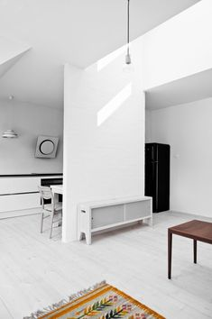 loft-kolasinski/ /flat-in-dolina-slonca - 34 items- interior design