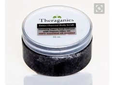 If you haven't tried this face scrub, you are definatelymissing out! This scrub is all natural and made with essential oils. Smells AMAZINGand leaves your skin silky soft! Great for all skin types and works wonders for acne! The activated charcoal pulls toxins, dirt and bacteriafrom your pores to clear acne. Large is $24 and small is $14. Free shipping! Comment below with your email address and size you want. Asecure link will be sent to you for checkout. | Shop this product here…