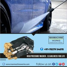Car Wash Equipment – Manmachine works provides car washer equipment from the India's leading car wash manufacturers. Our car wash systems include self service various high quality car wash equipment. Car Wash Systems, Car Wash Equipment, Automatic Car Wash, Car Washer, Washer Machine, Car Vacuum, Top Cars, Surface, Cleaning