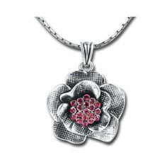 Violet en Alliage Cristal strass autrichien Swan OISEAU Fashion Jewelry Pins Broche