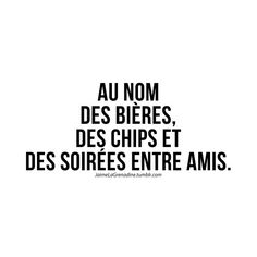 funny inspirational quotes for women The Words, Rap, Inspirational Quotes For Women, French Quotes, Real Friends, Mood Quotes, Quotes Motivation, Woman Quotes, Sentences