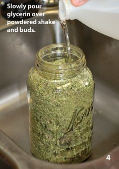 #munchies Use of CBD Oil for Therapeutic Benefits Medical Marijuana Project Idea Project Difficulty: Simple www.MaritimeVintage.com