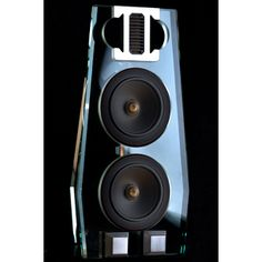 Awesome Speakers awesome speakers for home stereo systems don't have to cost an arm