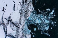 Um dos projetos de petróleo mais nefastos do mundo chega ao fim deixando uma mancha na reputação da empresa e o gosto do triunfo entre os milhões de ativistas que se manifestaram contra a companhia pretrolíferaNesta segunda-feira (28/9), a Shell anunciou sua saída do Ártico e se prepara para baixas contábeis de bilhões de