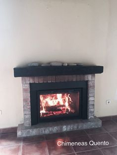 https://www.flickr.com/photos/chimeneasquento/shares/68p10o+|+Las+fotos+de+Chimeneas+Quento