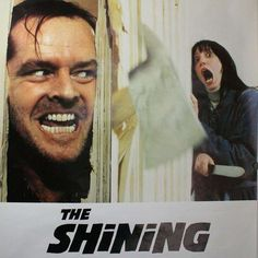 vfx@denisspycher – The Shining 1980/2015