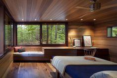 Squam Lake House