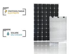 solaire2g visuel