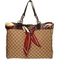 cheap wholesale handbags, wholesale replica handbags, womens fashion handbags, cheap fashin handbags handbags, 2013 latest coach purses