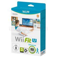 http://www.teknikproffset.se/Hemelektronik/Spel/Nintendo-Wii-U/Spel/Nintendo-Wii-Fit-U-inkl-Fit-Meter.htm
