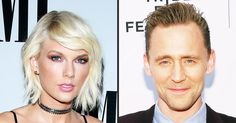 Taylor Swift was spotted kissing Tom Hiddleston in Rhode Island on Tuesday, June 14, just two weeks after she and Calvin Harris broke up — all the details
