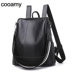 5014a2ce73 Find More Backpacks Information about Female Backpack for Teenage Girl  Knapsacks Women Mochila Feminina Bolsa Escolar