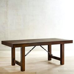 Lovely 52 round dining table just on Indoneso home design Dining Table In Kitchen, Round Dining Table, Dining Bench, Dining Room Furniture, Cheap Furniture, Office Furniture, Rustic Furniture, Furniture Websites, Furniture Movers