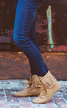 60 Best Minnetonka Boots Ideas Minnetonka Boots Minnetonka Boots