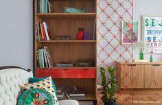 10-decoracao-estante-grade-divisoria-sofa