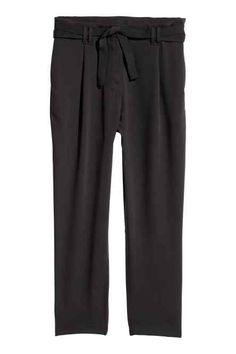 Vide bukser