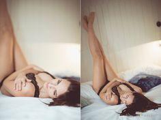 Esther | Boudoir & Lingerie Series » Fotógrafo de bodas en Madrid | Tony Romero | Fotografía documental de bodas
